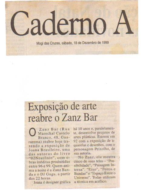 Zanz Banda