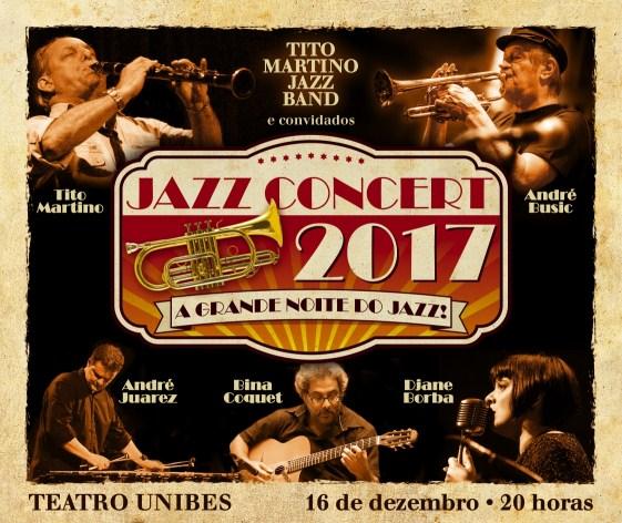 JazzConcert2017 flyer (561 x 472)